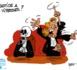 """Une proposition d'enquête sur les marchés de la """"Décennie"""" au parlement"""