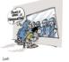 Mauritanie : la création d'une commission d'enquête sur la dernière décennie à l'ordre du jour au parlement