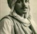 En Mauritanie, c'est devenu stressant d'être un maure blanc…