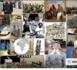 Chezvlane a été lancé, il y a quelques années, grâce au soutien de ce mauritanien...