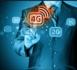 Mauritanie : les raisons du non octroi d'une licence pour la 4ème génération de l'internet