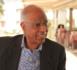 """Ahmedou Ould Abdallah : """"Il est temps que les cinq Etats membres réalisent le sérieux de la crise"""""""