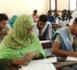 Mauritanie : la fermeture des écoles prolongée au 30 avril