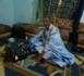 Mauritanie les perspectives et dessous du Covid-19 – Par Idoumou Ould Beiby