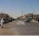 Certaines activités commerciales autorisées à reprendre à Nouakchott