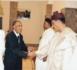 Mauritanie : la retraite, une baudruche ou un autre confinement à vie !