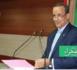 Mauritanie : il est indispensable de radier la dette du continent africain