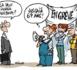 Kinross-Tasiast, entre extension et grèves récurrentes