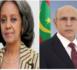 Ghazouani félicite son homologue éthiopien Mme Sahle-Work Zewde