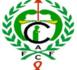 AFCF dénonce les manœuvres récurrentes pour l'impunité des crimes sexuels