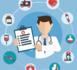 Confirmation de 24 nouveaux cas de coronavirus