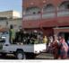 Des policiers mauritaniens arrêtés et radiés après une vidéo d'humiliation
