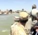 Communication : Ghazouani et la Mauritanie ridiculisés par « l'armée blanche »