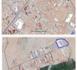 Main basse sur le foncier de Nouadhibou