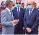 La Mauritanie mobilise 135 milliards dans sa lutte anti-Coronavirus