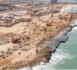 La Mauritanie renégocie le financement de l'extension du port de Nouakchott