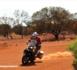 Mauritanie : Le Raid GS de l'Africa Race 2021: Une idée sublime d'aventure !