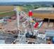 Les bras de TechnipFMC Sens au service du plus profond gisement de gaz naturel d'Afrique