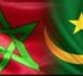 El Guerguerate : Une intervention du président Mauritanien souhaitée