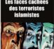 Mauritanie : Un nouveau roman : Les faces cachées des terroristes islamistes