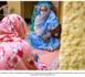 Auprès des victimes de viol en Mauritaie