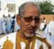 """"""" Sidi a reçu des menaces directes de mort"""", selon Moussa Fall"""