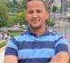 Tewjih.com le site de toutes les dérives : le cas de Khadjetou ment Mohamed Salem Ebou