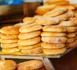 Réunion de la fédération des boulangeries pour la stabilisation des prix du pain