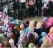 Mauritanie : mouvement de grève à la faculté de médecine