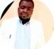 À Monsieur le ministre de l'Emploi, de la Jeunesse et des Sports: M. Taleb Sid'Ahmed.