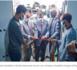 Une fondation de bienfaisance ouvre une clinique d'ophtalmologie à Riyad