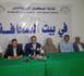 Un mauritanien à la tête de la première Union Maghrébine des journalistes