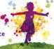 Mises en œuvre des procédures opérationnelles standardisées inter-agences de gestion de cas pour la protection de l'enfance