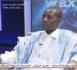 Dialogue politique : A quelle sauce l'opposition sera-t-elle mangée ?