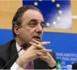 L'accord de pêche avec la Mauritanie reste le plus important de l'UE (eurodéputé espagnol)