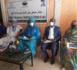 Mise en œuvre de la loi anti-tance: AMALUTS dénonce l'interférence des compagnies