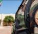 Le G5 Sahel décide de déployer un bataillon dans la zone des 3 frontières