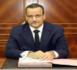 Le ministre des Affaires étrangères se rend au Caire