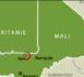 Mali-Mauritanie : vers la matérialisation du tracé de la frontière