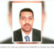 Nomination d'un directeur général de l'ANSADE au Conseil des ministres