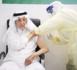 Pèlerinage cette année : le vaccin anti covid obligatoire