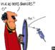 Le vaccin anti-covid sera disponible en Mauritanie dans les prochains jours