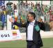 Election de la CAF : Ahmed Ould Yahya sollicite le soutien de la Guinée
