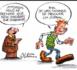 Éducation : Discussions avec les syndicats autour de l'évaluation
