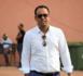 Un chameau adopté par les loups : tôt ou tard Ahmed Yahya sera à la tête de la CAF