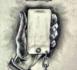 SOS Esclaves célèbre la journée nationale de lutte contre l'esclavage: « Etat-civil, garant des droits »