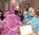 Sous la supervision de la première Dame, la commission nationale des femmes célèbre le 08 mars