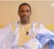 Député El Id: Je briguerai les prochaines élections présidentielles