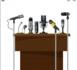 Déclaration UFP , RFD, parti Sawab et UNAD