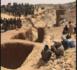 Orpaillage illégal en Mauritanie : un nouvel Eldorado dangereux pour le pays